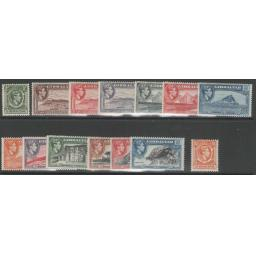 gibraltar-sg121-31-1938-51-definitive-set-mtd-mint-716269-p.jpg