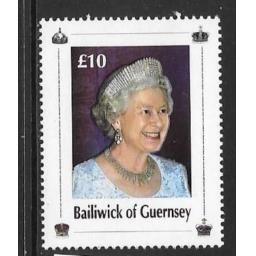 guernsey-sg1122-2006-80th-birthday-of-queen-elizabeth-ii-mnh-724012-p.jpg