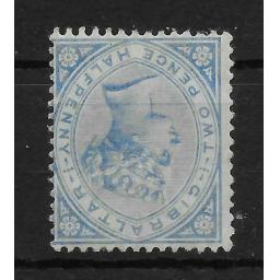 gibraltar-sg11w-1886-2d-blue-inv-wmk-mtd-mint-714975-p.jpg