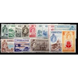 gibraltar-sg145-58-1953-definitive-set-mtd-mint-717240-p.jpg