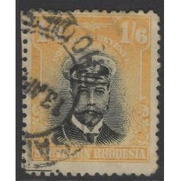 southern-rhodesia-sg11-1924-1-6-black-yellow-used-720434-p.jpg