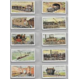 churchmans-1931-landmarks-in-railway-progress-set-of-50-716380-p.jpg