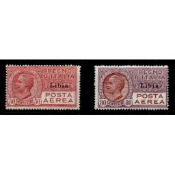 libya-sg63-4-1928-overprints-on-italy-air-stamps-mtd-mint-720790-p.jpg