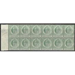 gibraltar-sg66-1907-d-blue-green-mnh-block-of-12-715305-p.jpg