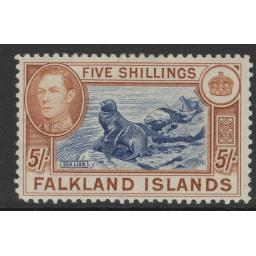 falkland-islands-sg161b-1938-5-indigo-pale-yellow-brown-mtd-mint-714528-p.jpg