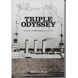 TRIPLE-ODYSSEY-BY-E.B.PROUD-THE-STORY-OF-S.M.S.-EMDEN-ITS-CREW-722299-p.jpg