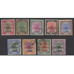 sudan-sgo12-20-1913-22-official-set-used-718167-p.jpg