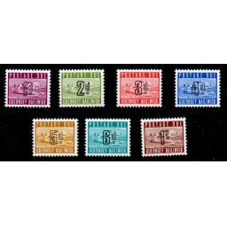 guernsey-sgd1-7-1969-postage-due-set-mnh-723153-p.jpg