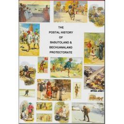 the-postal-history-of-basutoland-bechuanaland-by-e.b.proud-721590-p.jpg