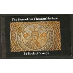 gb-sgdx5-1984-christian-heritage-prestige-booklet-723353-p.jpg