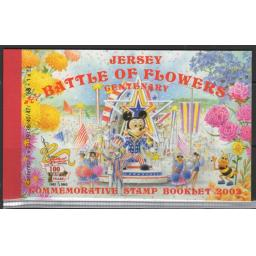 jersey-sgsb61-2002-battle-of-flowers-parade-booklet-mnh-724832-p.jpg