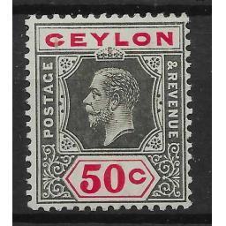 ceylon-sg353a-1932-50c-black-scarlet-die-i-mtd-mint-718897-p.jpg