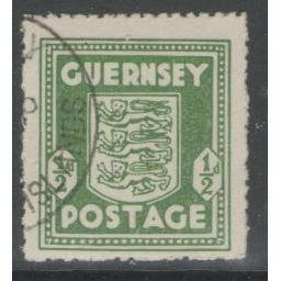 guernsey-sg1e-1943-d-olive-green-fine-used-723055-p.jpg