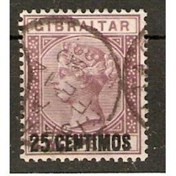 gibraltar-sg17b-1889-25c-on-2d-brown-purple-broken-n-variety-used-715488-p.jpg