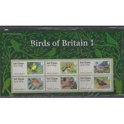 gb-sgfs6-2010-post-go-i-birds-pack-mnh-723782-p.jpg