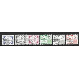 jersey-sgd1-6-1969-postage-dues-fine-used-721591-p.jpg
