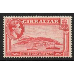 gibraltar-sg123a-1938-1-d-carmine-p13-mtd-mint-715257-p.jpg
