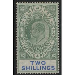 gibraltar-sg52-1903-2-green-blue-mtd-mint-715796-p.jpg