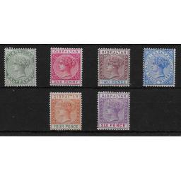 gibraltar-sg39-44-1898-definitive-set-to-6d-mtd-mint-716251-p.jpg