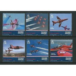 isle-of-man-2014-red-arrows-mnh-724418-p.jpg