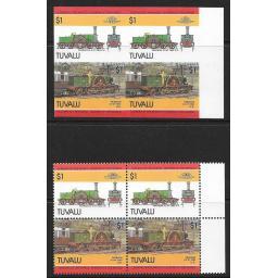 tuvalu-sg319a-1985-railway-locos-1-imperf-pair-mnh-721914-p.jpg