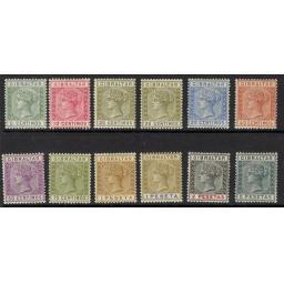 gibraltar-sg22-33-1889-96-spanish-currency-set-mtd-mint-715292-p.jpg