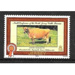 jersey-sg203a-1979-cattle-25p-gold-double-var-mnh-714799-p.jpg