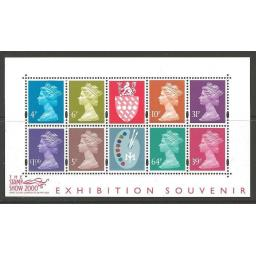 gb-sgms2146-2000-the-stamp-show-mnh-722207-p.jpg