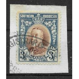 southern-rhodesia-bft-9-1931-3-blue-brown-revenue-used-on-piece-723272-p.jpg