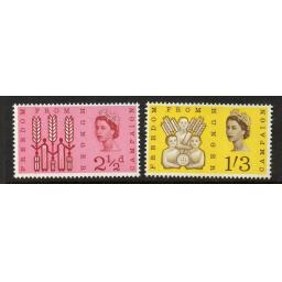 gb-sg634p-5p-1963-freedom-from-hunger-phosphor-mnh-723769-p.jpg