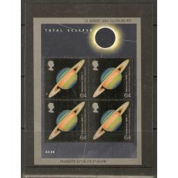 gb-sgms2106-1999-total-eclipse-mnh-724447-p.jpg
