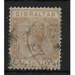 gibraltar-sg14-1887-1-bistre-used-715404-p.jpg