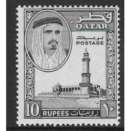 qatar-sg37-1961-10r-black-mnh-718274-p.jpg