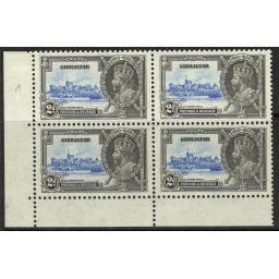 gibraltar-sg114-a-1935-2d-s.jubilee-extra-flagstaff-mnh-blk-of-4-1xsg114-lmm-716906-p.jpg