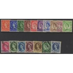 gb-sg515-31-1952-4-wmk-tudor-crown-definitive-set-used-724146-p.jpg