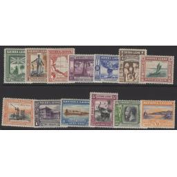 sierra-leone-sg168-80-1933-wilberforce-lightly-mtd-mint-714454-p.jpg