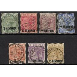 gibraltar-sg15-21-1889-surcharge-set-used-715186-p.jpg