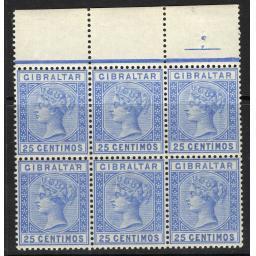 gibraltar-sg26-1889-25c-ultramarine-mnh-block-of-6-715388-p.jpg
