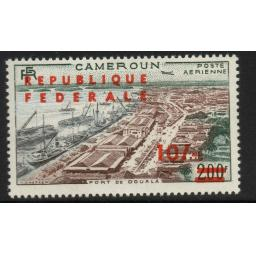cameroun-sg296a-1961-10-on-200f-sterling-currency-ovpt-mnh-724404-p.jpg