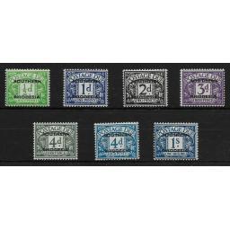 southern-rhodesia-sgd1-7-1951-postage-due-set-mnh-714671-p.jpg