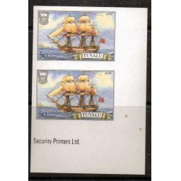tuvalu-sg379-1986-50c-ship-imperf-pair-mnh-721773-p.jpg