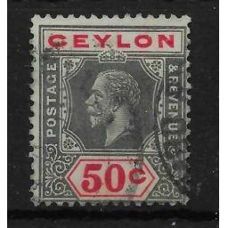 ceylon-sg353a-1932-50c-black-scarlet-die-i-used-716777-p.jpg