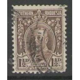 southern-rhodesia-sg16c-1933-1-d-chocolate-p12-used-721128-p.jpg