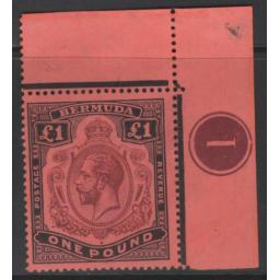 bermuda-sg55a-1918-1-purple-black-red-break-in-scroll-mnh-mtd-in-margin-714449-p.jpg