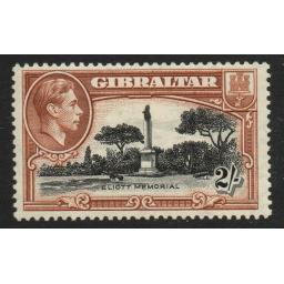 gibraltar-sg128a-1938-2-black-brown-p13-mtd-mint-717332-p.jpg