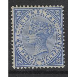 gibraltar-sg11-1886-2-d-blue-mtd-mint-717861-p.jpg