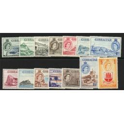 gibraltar-sg145-58-1953-definitives-mtd-mint-716987-p.jpg