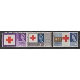gb-sg642p-4p-1963-red-cross-phosphor-mnh-719389-p.jpg