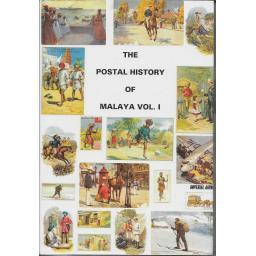 the-postal-history-of-malaya-vol-1-straits-settlements-by-e.b.proud-721072-p.jpg