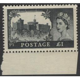 gb-sg539-1955-1-castles-mnh-716398-p.jpg